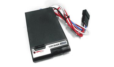 Hayman Reese Brake Controller Guardian Iq Electric Manual - Best ...